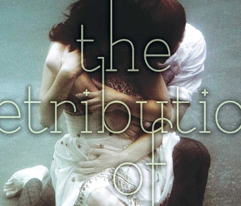 THE RETRIBUTION OF MARA DYER by Michelle Hodkin — A Review