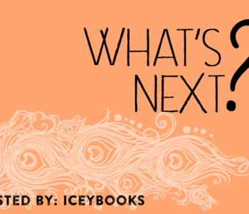 What's Next (#151) — EENY MEENY THE JOYRIDES EXTRAORDINARY
