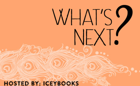 What's Next (#196) — THE MARKED LADY CRESWELL
