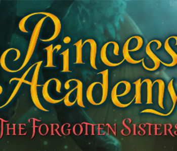 Q&A with Shannon Hale, Author of the PRINCESS ACADEMY Series—Plus Giveaway