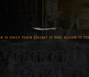 Quote Candy (#29): Download a Wallpaper for AN EMBER IN THE ASHES