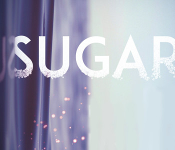 Interview with Deirdre Riordan Hall, Author of SUGAR