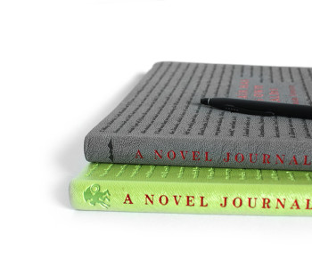 Novel Journals: A Review