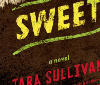 THE BITTER SIDE OF SWEET by Tara Sullivan Cover Reveal and Giveaway