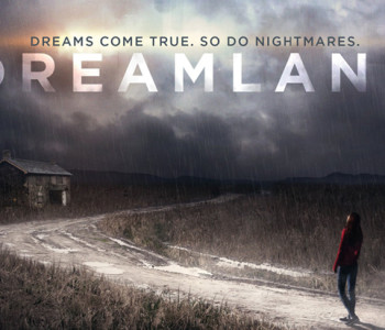 DREAMLAND by Robert L. Anderson – A Review