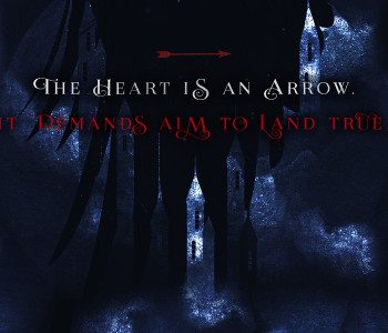 Quote Candy (#40): Download a Wallpaper for SIX OF CROWS by Leigh Bardugo
