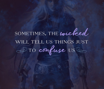 Quote Candy (#41): Download a Wallpaper for THRONE OF GLASS by Sarah J Maas
