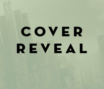 RETROGRADE by Jennifer Ibarra Cover Reveal and Giveaway