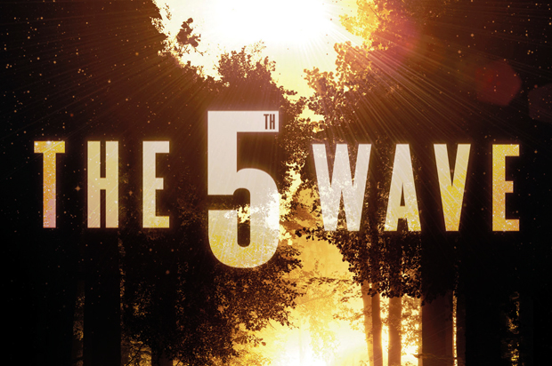 THE 5TH WAVE by Rick Yancey – A Review