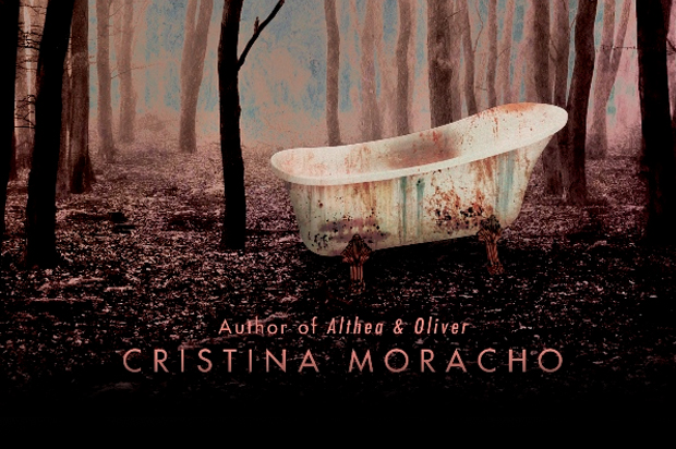 A GOOD IDEA Cristina Moracho (WoW #300)