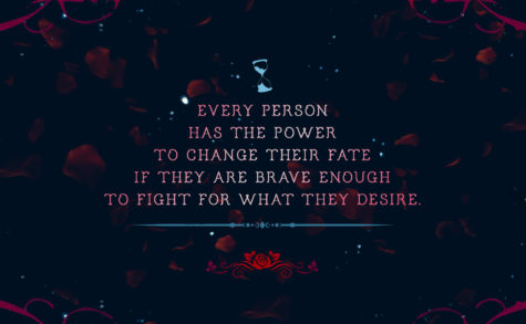 Quote Candy (#60): Download a Wallpaper for CARAVAL