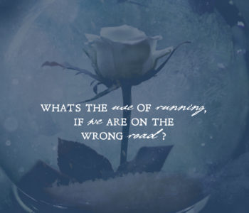 Quote Candy (#62) – Download a Wallpaper for WINTERSONG by S. Jae-Jones