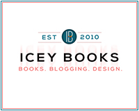 IceyBooks